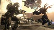 Halo 3: ODST - Immagine 9