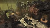 Gears of War 2 - Immagine 7