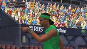 Virtua Tennis 2009 - Immagine 1