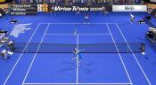 Virtua Tennis 2009 - Immagine 6