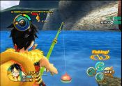 One Piece Unlimited Cruise 1 Il Tesoro Sommerso - Immagine 3