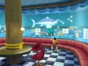 One Piece Unlimited Cruise 1 Il Tesoro Sommerso - Immagine 6