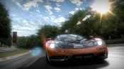 Need For Speed SHIFT - Immagine 2