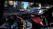 Need For Speed SHIFT - Immagine 1