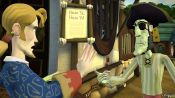 Tales of Monkey Island: Launch of the Screaming Narwhal - Immagine 1