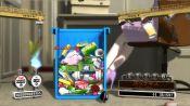3 Titoli 3 dal Playstation Store - Immagine 14