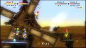 3 Titoli 3 dal Playstation Store - Immagine 7