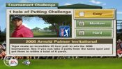 Tiger Woods PGA Tour 10 - Immagine 3