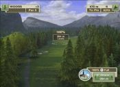 Tiger Woods PGA Tour 10 - Immagine 7