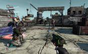 GamesCon 2009 - Colonia - Immagine 5