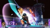 DISSIDIA: Final Fantasy - Immagine 8
