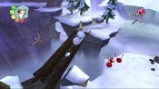 L'Era Glaciale 3 L'Alba dei Dinosauri - Immagine 1