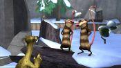 L'Era Glaciale 3 L'Alba dei Dinosauri - Immagine 3