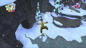 L'Era Glaciale 3 L'Alba dei Dinosauri - Immagine 4