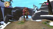L'Era Glaciale 3 L'Alba dei Dinosauri - Immagine 8