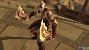 Soul Calibur: Broken Destiny - Immagine 1