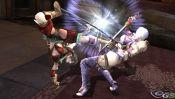 Soul Calibur: Broken Destiny - Immagine 2