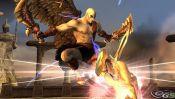 Soul Calibur: Broken Destiny - Immagine 4