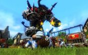 Blood Bowl - Immagine 2