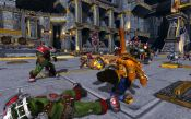Blood Bowl - Immagine 6