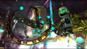 Ratchet and Clank: A Crack in Time - Immagine 4