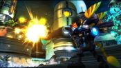 Ratchet and Clank: A Crack in Time - Immagine 5