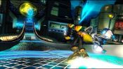 Ratchet and Clank: A Crack in Time - Immagine 6