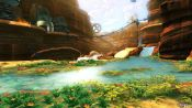 Ratchet and Clank: A Crack in Time - Immagine 7