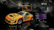 Need For Speed SHIFT - Immagine 6