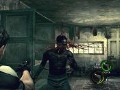 Resident Evil 5 - Immagine 4