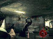 Resident Evil 5 - Immagine 5