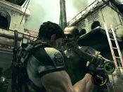 Resident Evil 5 - Immagine 8