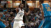 NBA 2K10 - Immagine 8