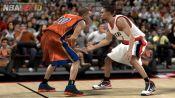 NBA 2K10 - Immagine 9