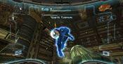 Metroid Prime Trilogy - Immagine 1