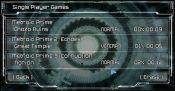 Metroid Prime Trilogy - Immagine 5
