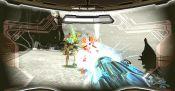 Metroid Prime Trilogy - Immagine 6