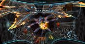 Metroid Prime Trilogy - Immagine 7