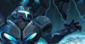 Metroid Prime Trilogy - Immagine 8
