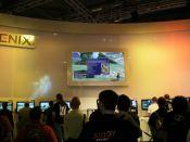 GamesCon 2009 - Speciale Fotografico - Immagine 1