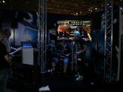 GamesCon 2009 - Speciale Fotografico - Immagine 2