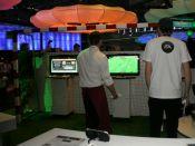 GamesCon 2009 - Speciale Fotografico - Immagine 6