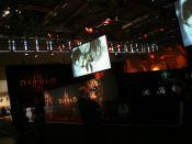 GamesCon 2009 - Speciale Fotografico - Immagine 8