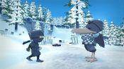 Mini Ninjas - Immagine 1