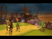 Scooby-Doo! Le origini del mistero - Immagine 1