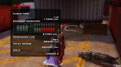 Tekken 6 - Immagine 4