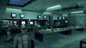 SOCOM: U.S. Navy SEALs Fireteam Bravo 3 - Immagine 3