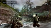 SOCOM: U.S. Navy SEALs Fireteam Bravo 3 - Immagine 6