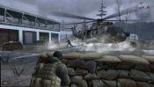SOCOM: U.S. Navy SEALs Fireteam Bravo 3 - Immagine 8
