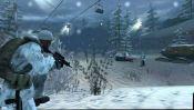 SOCOM: U.S. Navy SEALs Fireteam Bravo 3 - Immagine 9